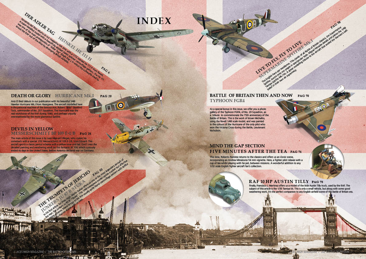 the battle of britain World war ii - the battle of britain: with france conquered, hitler could now turn his forces on germany's sole remaining enemy: great britain, which was protected from the formidable german army by the waters of the english channel.
